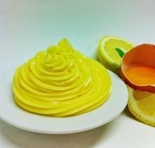 majonez lekko cytrynowy