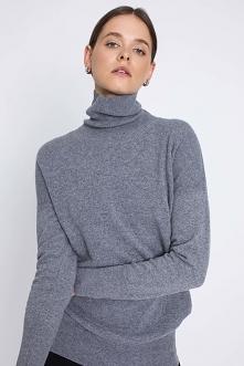 Sweter GABI