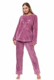 L&L 9146P MSK piżama da...