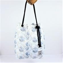 ✤ torba rucksack bag_0058 ✤