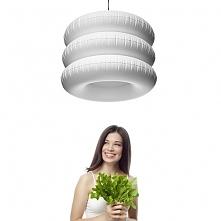 Lampa wisząca BIG PUFF