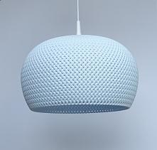 Lampa MOHER - N