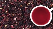 Czy czerwona herbata działa...