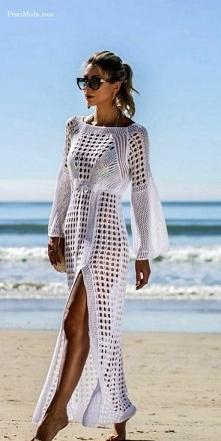 dress, Iwona Maj