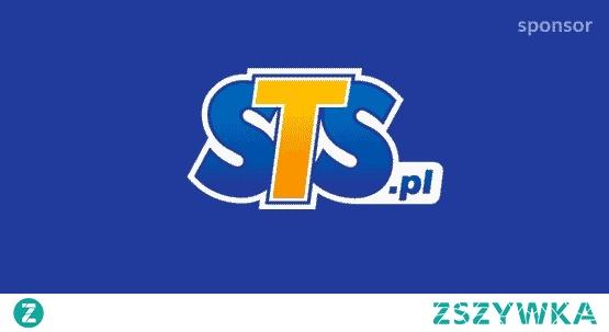 W naszym rankingu bukmacherów znajdziecie między innymi STS zakłady bukmacherskie. Zachęcamy do odwiedzenia naszej strony!