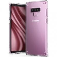 Etui do Samsung Galaxy Note...