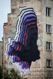 Warszawa, Praga-Północ.