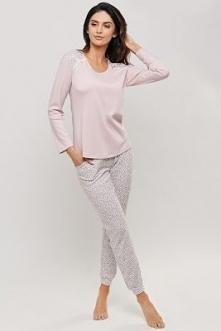 Cana 083 piżama damska Cana...