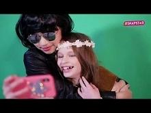 YULU #SNAPSTAR poznaj super lalki - zabawkitotu pl