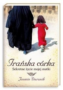Czarująca i niezapomniana książka o tajemnicach, zdradzie i nierozerwalnej więzi matki z córką.  Jasmin Darznik, urodzona w Iranie, ale wychowana i żyjąca od lat w Ameryce, w ro...