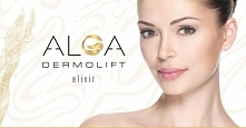 Alga DermoLift Elixir to in...