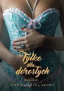 """Pierwsza książka w nowej serii autorki bestsellerowych cyklów """"Nina Braun"""" i """"Anka""""  Klara ma pewną pracę, mieszkanie po babci i wiedzie spokojne życie singi..."""
