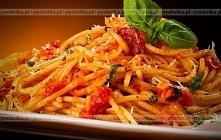 Spaghetti Jolanty