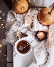 Jesiennie długie wieczory p...