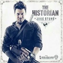 Jackob Stone