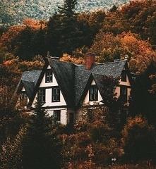 Pięknie, jesiennie :))