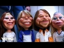 Abba - The Last Video (Offi...