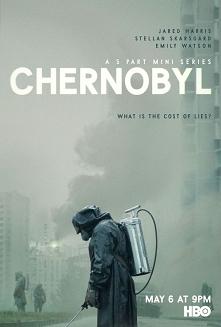 Czarnobyl (2019)  Dramat,  ...