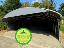 ✅ Namiot ekspresowy dla spr...