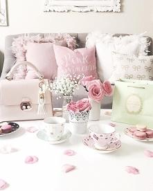 Przyjemny pokój