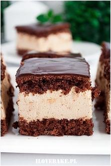 Ciasto kawowy puszek