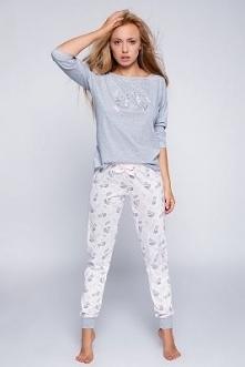 Sensis Coon piżama damska S...