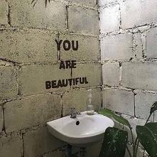 Piękna