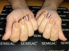 Semilac 139, 179