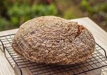 Chleb rustykalny Hamelmana
