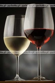 Degustujemy wina
