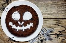 Ulubione ciasto brownie w s...