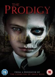 43. Prodigy. opętany (2019)