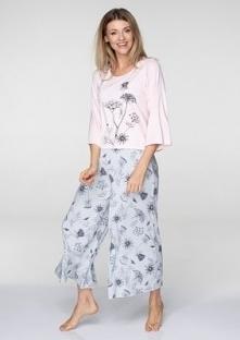 Key LNS 596 B19 piżama dams...