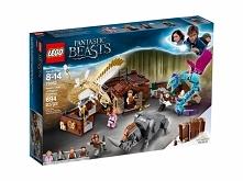 Lego Fantastic Beasts 75952...