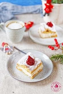 Karpatka – ciasto całkowici...