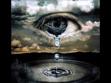 Stive Morgan - Melancholia Chillout Ambient mix _⁄ Part-1