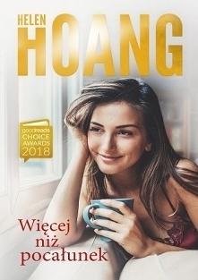 25. Helen Hoang - Więcej ni...