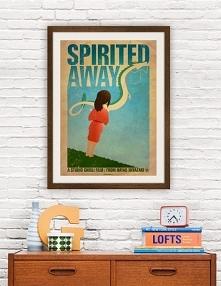 Spirited Away - Ghibli - pl...