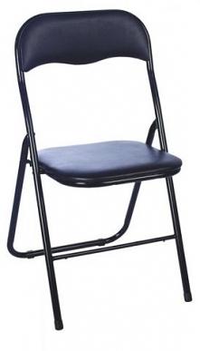 Krzesło TIPO - metalowe, no...