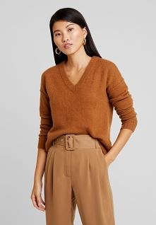 spodnie sweter <3