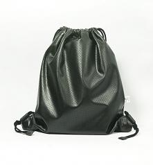 Bag UszBu #9