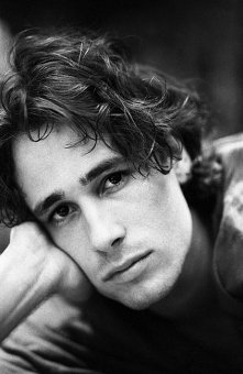Legend  Jeff Buckley