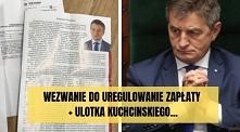 PGE rozsyła z rachunkami ul...