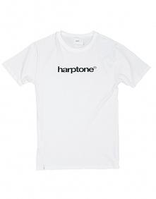 T-shirt Męski Harptone Chroma