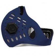 Maska antysmogowa dla sport...