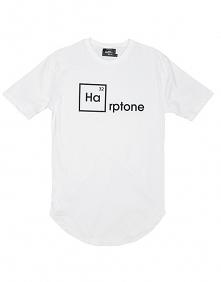 T-shirt Męski H Element