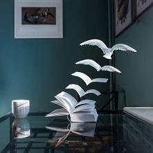 Photomanipulations by Phuoc Nguyen