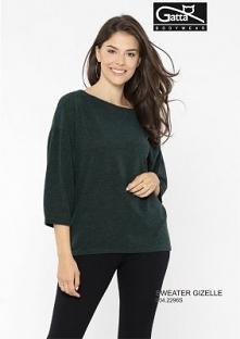 Gatta 42296 Gizelle sweter ...
