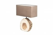Lampa stołowa Unique Pure d...
