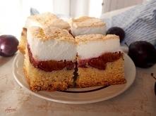 pyszne domowe ciasto